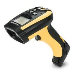 DATALOGIC德利捷PowerScan PM9500-DPM Evo工業級掃碼槍 掃描槍