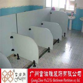 防水板款式多幼儿小隔板 广州富滋雅幼儿小隔板