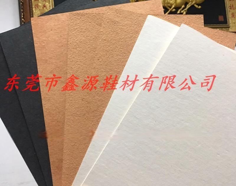 厂家批发皮糠纸,鞋用快巴纸特殊用途