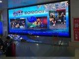 p3LED顯示屏室內高清螢幕價格優惠