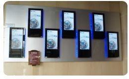远程网络广告发布系统