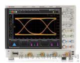 是德科技 Infiniium S系列示波器/DSOS054A/MSOS054A/DSOS104A/MSOS104A/MSOS204A/DSOS254A