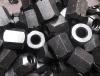 M20精軋螺母現貨直銷/材質/價格/廠家