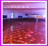 【溜冰场地板】榫槽拼接地板/溜冰地板安装/供应溜冰场护栏