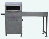 九盈 商用大型落地式自動填充機 灌腸機