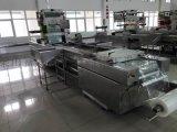 工厂倒闭,闲置520拉伸膜包装机数套,现转卖