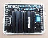 ADVR-12固也泰泛用型無刷發電機自動穩壓器