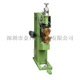 自动滚焊机,直缝滚焊机,环缝滚焊机