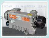 德國原裝進口BUSCH普旭RA0100F真空泵