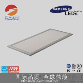 LED面板灯30W平板灯超薄300*600