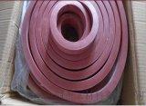 製品型遇水膨脹止水條特點用途  管廊嵌縫止水條