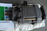 哈威轴向变量柱塞泵 V60N-110 RSUN-2-0-03/LSN