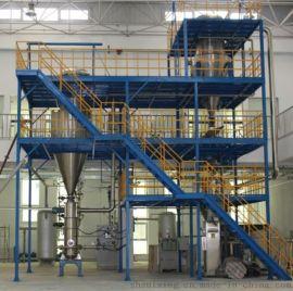 上海穗兴 乳化设备  乳化设备生产线 乳化设备厂家
