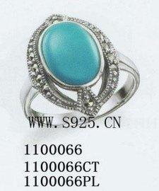 925银戒指(1100066)