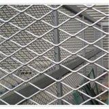 厂家常年出货重型钢板网ZW32