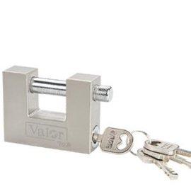 横梁铁挂锁 (SB21,LB21,AB20)