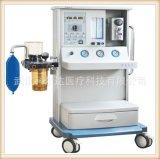 金陵-01型麻醉机,呼吸麻醉机,麻醉工作站