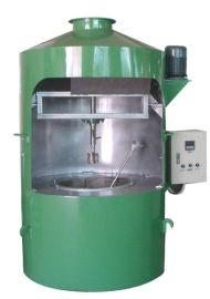 熔锡炉(VT-1.0T),