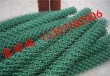 養殖用勾花網 包塑勾花網 衡水勾花網生產商