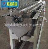 辊台搅拌底浆机加釉机陶瓷机械配件
