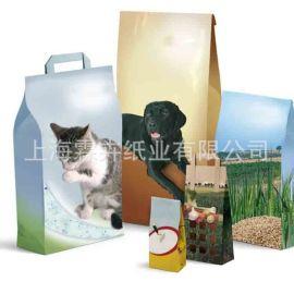 300克350克进口白卡纸上海纸业公司厂家