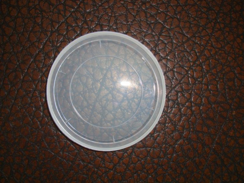 113易拉罐塑料保護蓋