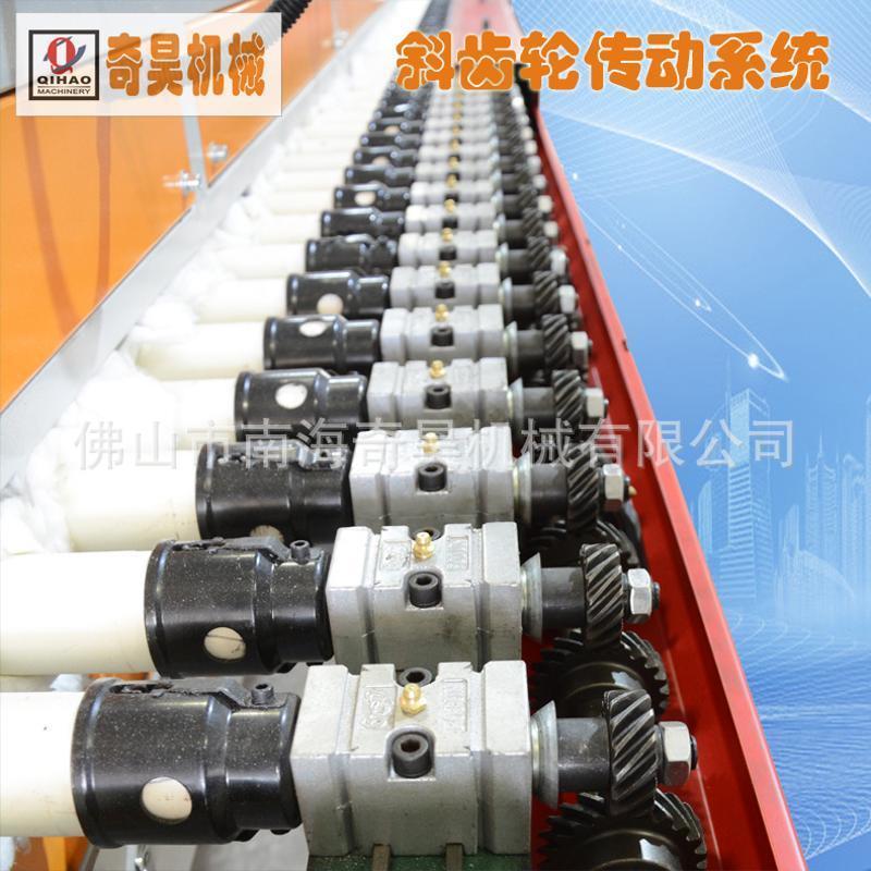 螺旋齿轮传动装置套件陶瓷机械设备配件