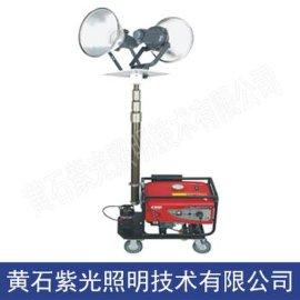 紫光照明M2001自动泛光照明工作灯,M2001批发