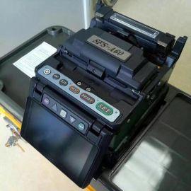 日本原装光纤熔接机SFS -A60/FSM-62S/熔纤机