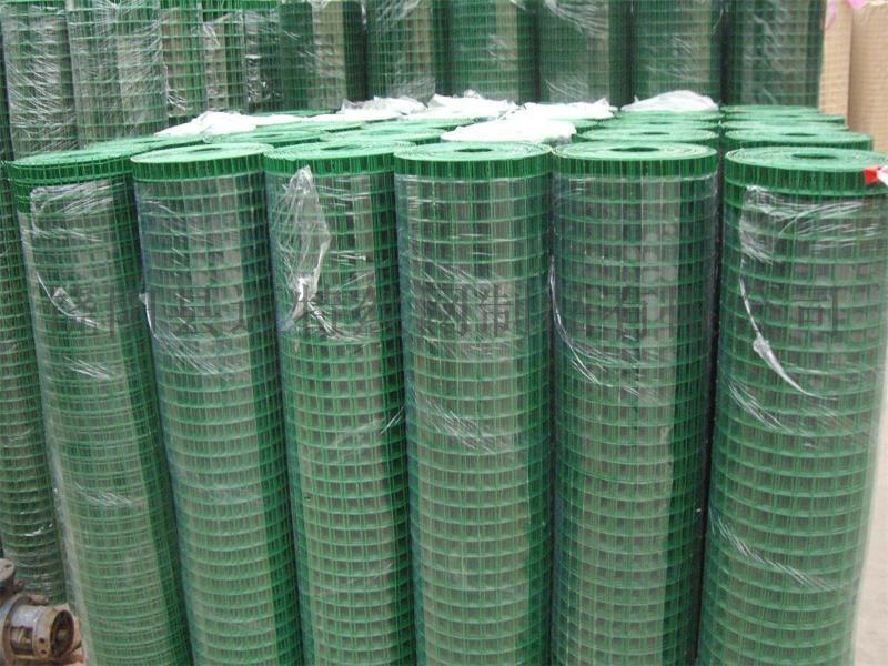 **碰焊网,热镀电焊网,白钢焊接网,1/2电焊网,耐酸碱电焊网