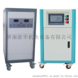 可调开关电源0-200V200V300V400V