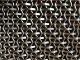 金属装饰网|隔断幕墙网|不锈钢装饰网|铝合金帘子