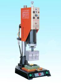 风行15KHZ2600W超声波塑胶焊接机