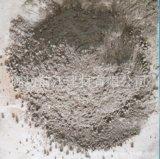 厚型鋼結構防火塗料 國標厚型鋼結構防火塗料 油性 水性