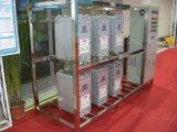 超純水設備\EDI純水設備\工業純水設備