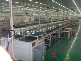 上海皮带线,皮带输送机,皮带输送线