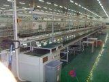 上海皮帶線,皮帶輸送機,皮帶輸送線
