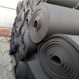 橡塑海綿阻燃選擇使用標準