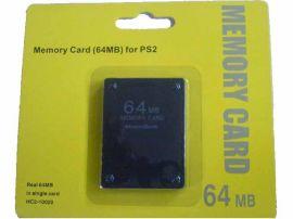 PS2 16MB记忆卡