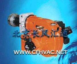 燃烧器(SPARK35)