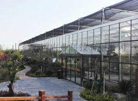 冬暖式温室大棚山东一道农业科技有限公司