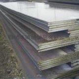 厂家直供Q345R钢板