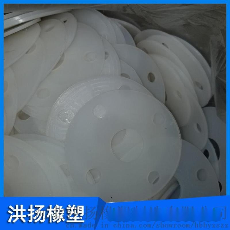 矽膠緩衝墊片 耐高溫矽膠墊
