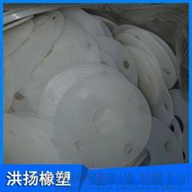 硅胶缓冲垫片 耐高温硅胶垫