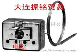 JUMO久茂EM系列温度控制器TR监视器TW限制器TB