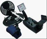 地下金屬探測器 5米探測深度分辨力強操作簡單