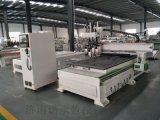 板式家具数控开料机木工加工中心全自动下料机厂家直销