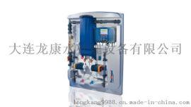 辽宁普罗名特水质分析仪表余氯仪表
