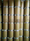 河北纸桶包装