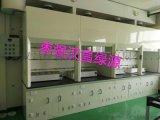 實驗室廢氣處理成套設備